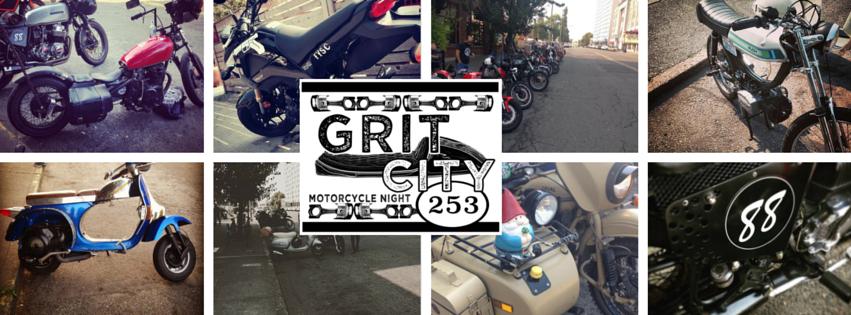 Final 2015 Grit City2